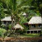 image detail page for Guest Bures at Matava Resort